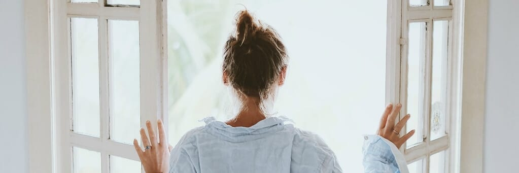 Do I have a UTI- Symptoms, signs, and when to worry 1200400
